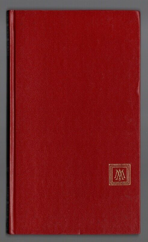 Scrittori del mondo, i Nobel: Hermann Hesse