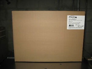 100-4-XPAK-White-Poly-Bubble-Mailers-9-5-034-x-14-034-New-Price