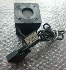 Ophir 7z02696 Power Laser Sensor R5s37b3