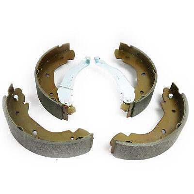 REAR RIGHT BRAKE SHOE SPRINGS FITS FORD TRANSIT MK4 MK5 92VB2A225AA