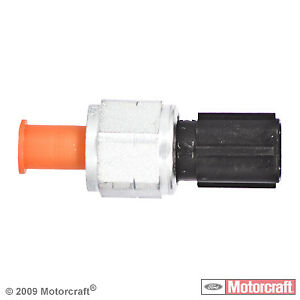 s l300 cruise control cutout switch motorcraft sw 6349 ebay  at cos-gaming.co