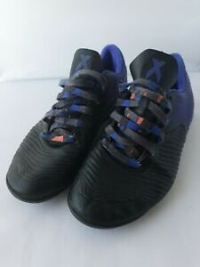 Adidas-X-15-2-S83240-Football-Baskets-Taille-7-UK