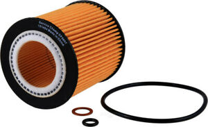 Fits 1949-1950 Plymouth Special Deluxe Oil Filter Fram 49753MS