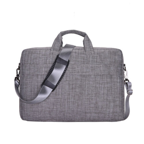 Laptop Bags Tactical Valigetta computer a tracolla borsa Messenger Borse UK 78974