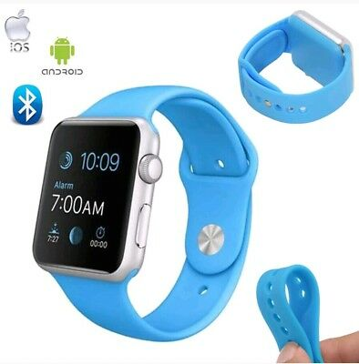UNUSUAL GADGET BEST For Kids Birthday Xmas Young Boy Son Grandson Gift Present