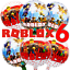 ROBLOX-CAKE-TOPPERS-BANNER-DECORATIONS-PARTY-SUPPLIES-BALLOON-CUPCAKE-BALLOON thumbnail 15