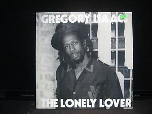Gregory-Isaacs-The-Lonely-Lover-PRE-X1-RECORD