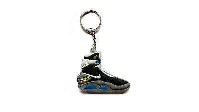 Nike Air Mag Collectible 2D Mini