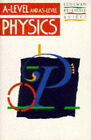 Advanced Level and Advanced Special Level Physics by Stephen Grounds (Paperback, 1991)