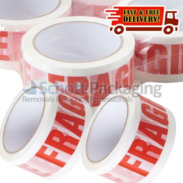 Ropa Bolsas Jeans para Pegar con Plancha o Coser 10 Parches Bordados de Copos de Nieve Siistore 7,2 x 7,6 cm para Ropa de Camiseta