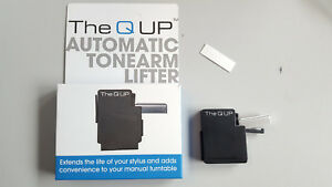 The-Q-UP-automatic-tonearm-lifter-for-Project-Music-Hall-Rega