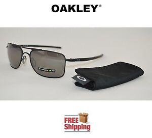 oakley gauge 8 prizm