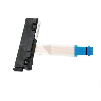 DC POWER JACK HARNESS CABLE HP 17-ab220nr 17-ab010nr 17-ab292ms 17-ab Series