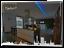 Motif-Mirror-Skyline-Silhouette-Capital-Berlin-Hannover-Stuttgart-Dresden-Uvm thumbnail 12