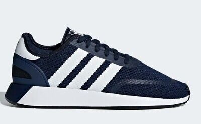 Shoes Adidas Originals Mens n-5923 b37959 conavy Blue New Genuine Sneakers  | eBay