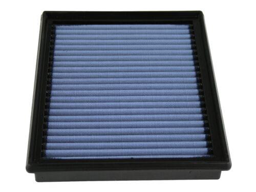 aFe Magnum FLOW Pro 5R Air Filter For BMW 5-SER//7-SER 93-06 V8