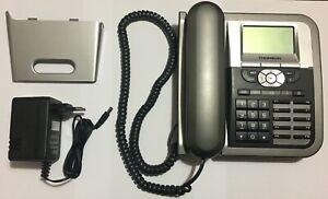 Thomson ST2030-EU-S IP Phone
