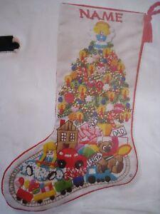 Christmas Tree Trimming Kits
