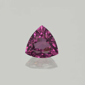 Masterpiece-Collection-Trillion-Faceted-AAA-Natural-Rhodolite-Garnet-4x4-8x8mm