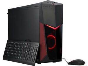 Lenovo-Gaming-Desktop-Legion-Y520T-25ICZ-90JB003FUS-Intel-Core-i7-8th-Gen-8700