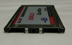 USB-2-0-PCMCIA-PC-Card-2-port-SLIM-VERSION-j824