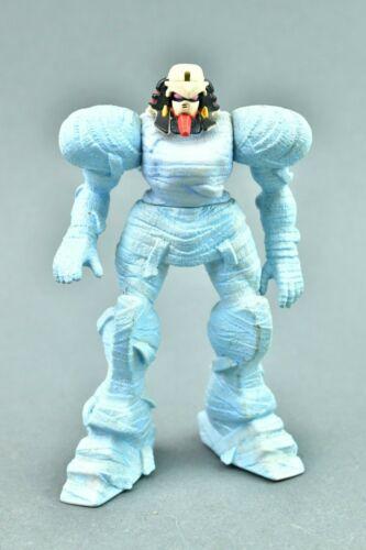 Mobile Suit Gundam Mummy Bandai MSIA