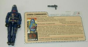 1984-GI-Joe-Hooded-Cobra-Commander-v2-Figure-w-Uncut-File-Card-Complete