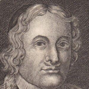 Portrait-XVIII-Sigismond-Francois-d-039-Autriche-Sigismund-Franz-von-Osterreich-1744