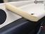 thumbnail 7 - Door Handle BMW X5 & X6 Genuine Beige Leather - Right (E70, E71, E72 06-14)