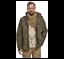 Indexbild 19 - Brandit M65 Herren Herbst Winter Jacke US  Army 2in1 warme Feldjacke US Parka BW
