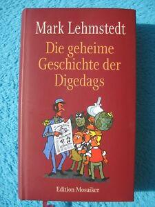 Die Geheime Geschichte Der Märchenprinzessinnen