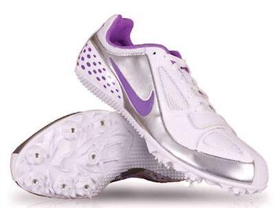 Weitere Ballsportarten Style 383822-150 Größe 14 Bekleidung Nike Zoom Rival S 5 Hartplatz & Rasen Schuhe Herren