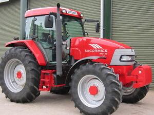 mccormick mc series tractors shop service repair manual op operator rh ebay com Farmall Tractors IH Tractors