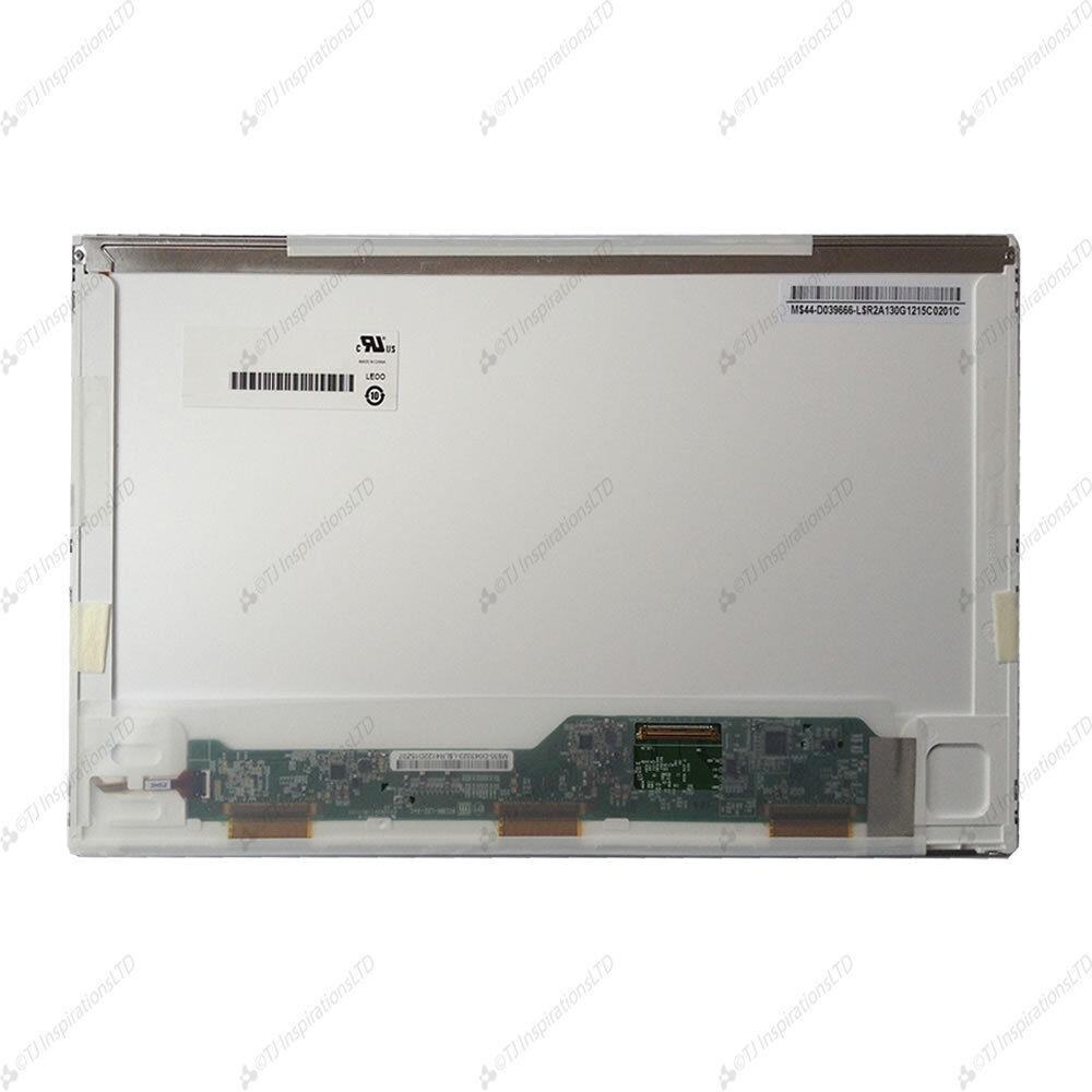 IBM-Lenovo IDEAPAD Z360 SERIES 13.3