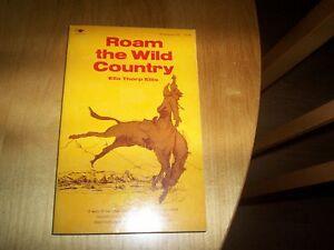 book-roam-the-wild-country-ella-thorp-ellis