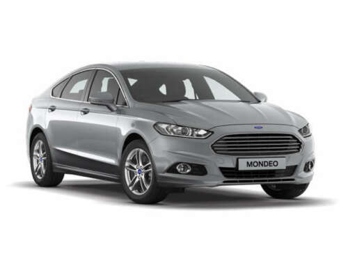 ONLY 99p FORD MONDEO RADIO UNLOCK CODE SERVICE QUICK AND FAST
