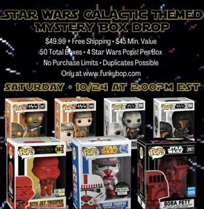 Funky-Bops-Star-Wars-Galactic-Themed-Mystery-Pop-Figurine-4-Pops-Per-Box
