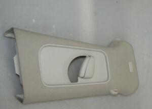 VW-PASSAT-3C-b-saulen-verkleidung-COPERTURA-GRIGIO-DX-3c0868418e-ORIGINALE-5197