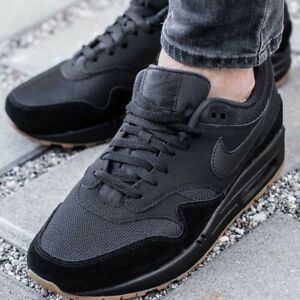low priced 6b910 cbff1 ... NIKE-AIR-MAX-1-chaussures-hommes-sneaker-basket-