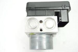 KTM-1290-SUPERDUKE-R-ABS-PUMPE-MODULATOR-STEUERTEIL