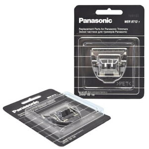 Panasonic-Ersatz-Scherkopf-fuer-ER-1411-1410-148-146-WER9713