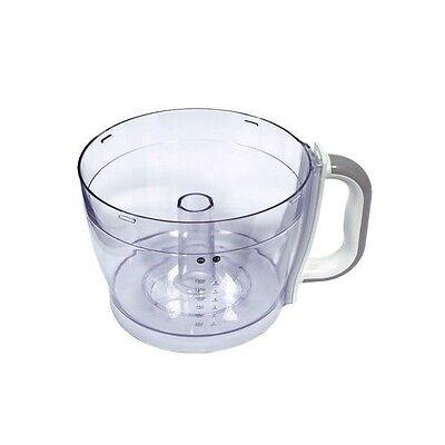 Kenwood caraffa bicchiere frullatore Multipro FP730 FP735