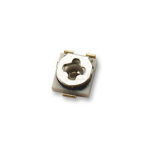 100 000 Pvz2a104c04b00 Murata coupe-bordure SMD