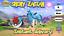 miniature 1 - SHINY-ZACIAN-6IV-pokemon-sword-and-shield-home-legendary-FAST-DELIVERY