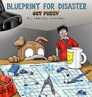 Blueprint for Disaster: A Get Fuzzy Collection by Darby Conley (Paperback / softback, 2003)