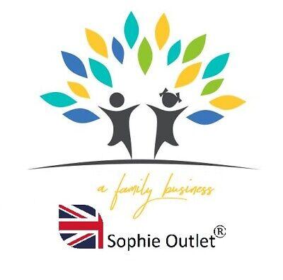 Sophie_Outlet