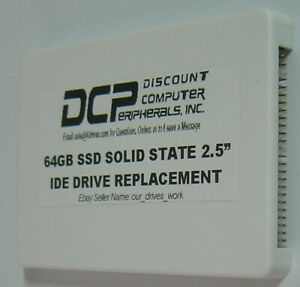 64GB-SSD-Replace-2-5-034-9-5MM-IDE-Drives-with-this-44-PIN-IDE-SSD-Card-in-a-Case
