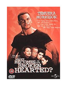 What-Becomes-Of-The-Broken-Hearted-DVD-2001