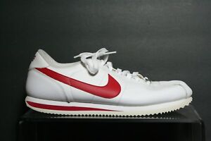 big sale 1ab65 69135 Image is loading Nike-Cortez-Basic-Leather-039-06-2008-Men-