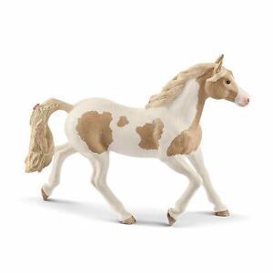 Schleich-13884-Paint-Horse-Mare-Model-Horse-Toy-Figurine-2019-NIP